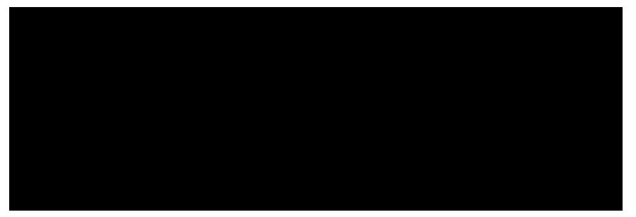 PERFIL CMG 30 208