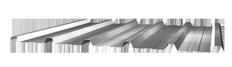 chapa gris