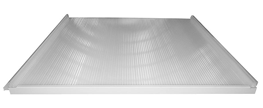 luz panel