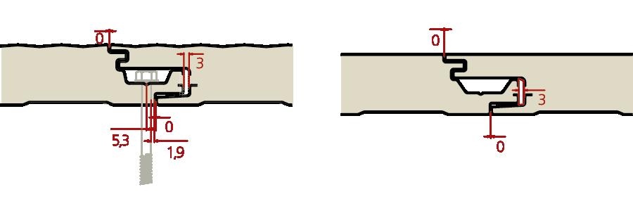Montaje de paneles1