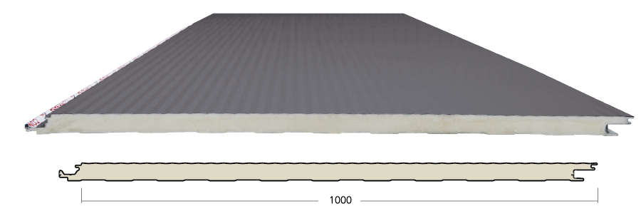 Panel microperfilado1