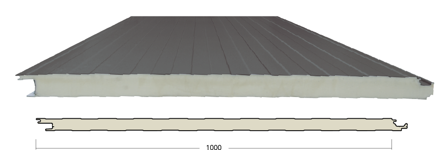 Panel standar1