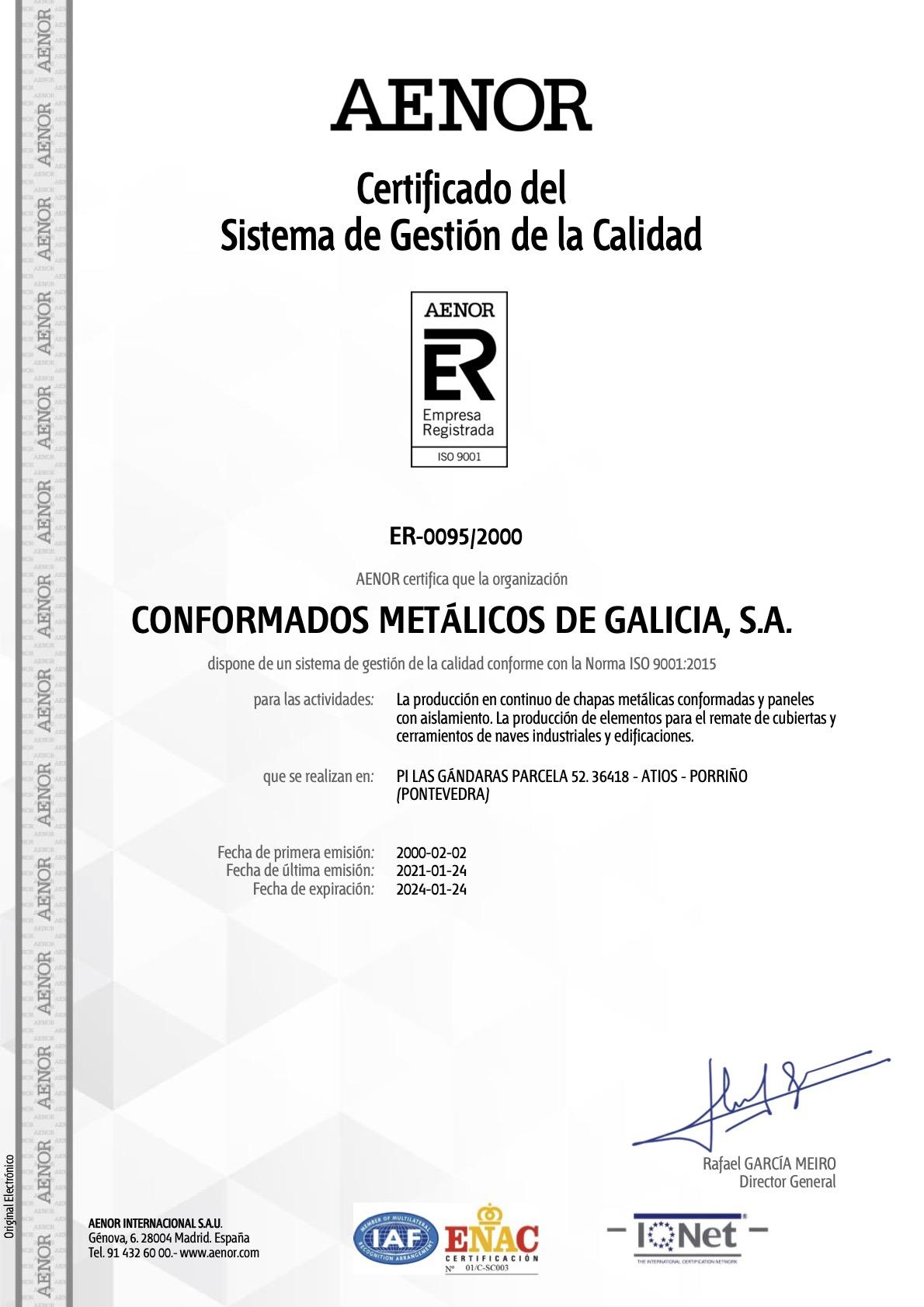 CertificadoER-0095-2000_ES_2021-01-25